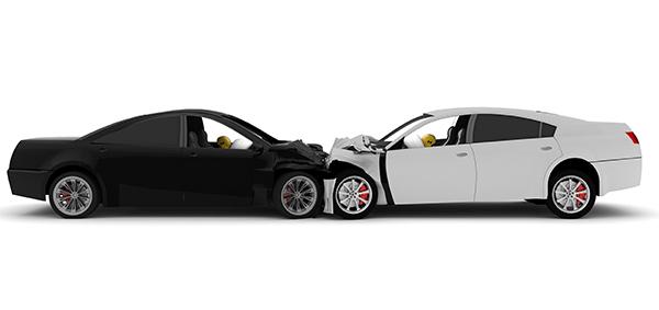 LS-DYNA puede crear simulaciones de colisión y reducir el número de pruebas físicas necesarias para certificar un vehículo.