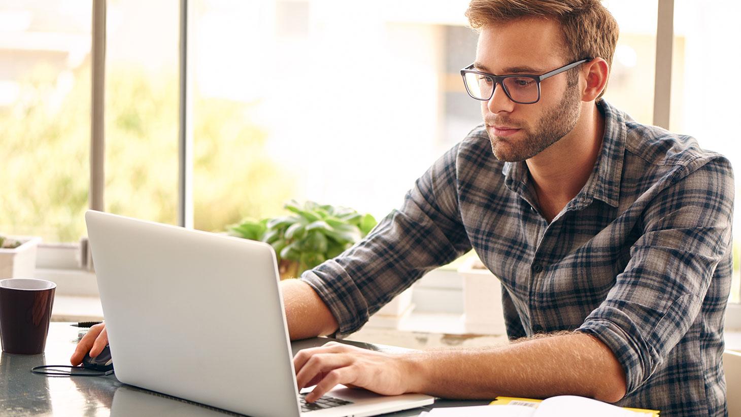 7 dicas para aproveitar ao máximo a educação a distância (EAD)