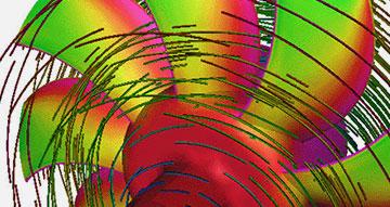 Imagem Decorativa 1