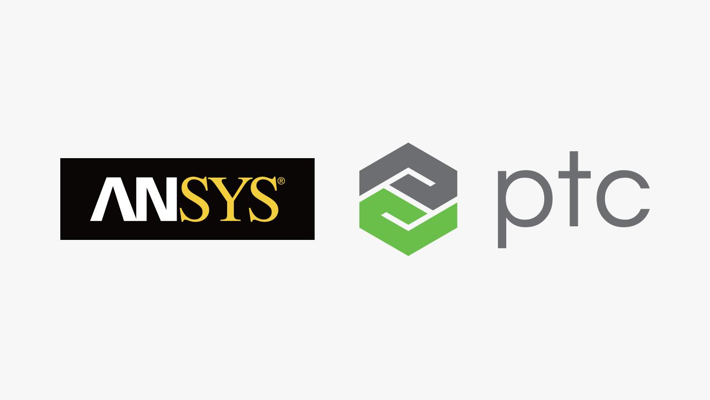 ANSYS e PTC fecham parceria para oferecer design de produtos com simulação em tempo real