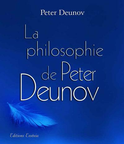 La philosophie de Peter Deunov