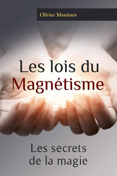 Les lois du magnétisme