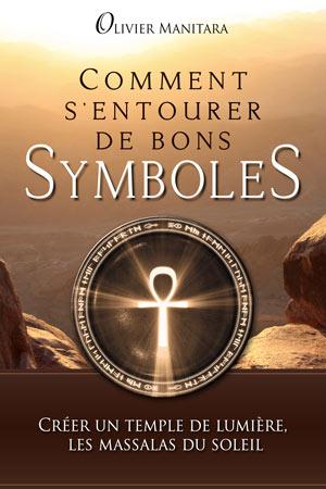 Comment s'entourer de bons symboles