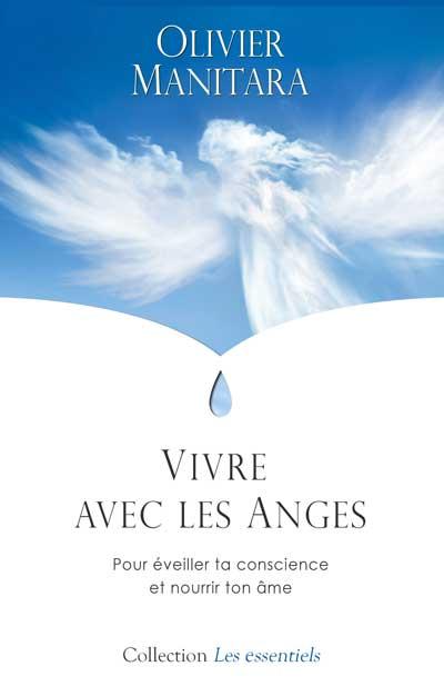 Vivre avec les Anges