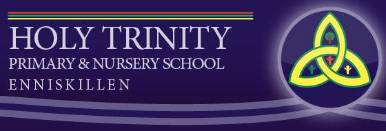 Holy Trinity Primary School, Enniskillen