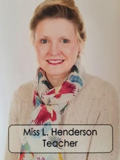 Miss L. Henderson