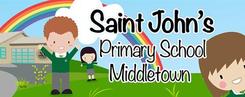 St John's Middletown
