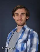 Mr McGuigan - Classroom Assistant