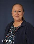 Mrs Keenan - P7 Class Teacher