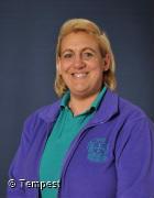 Mrs Gormley - Classroom Assistant