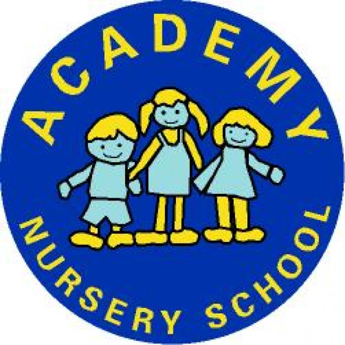 Click here to visit our Nursery