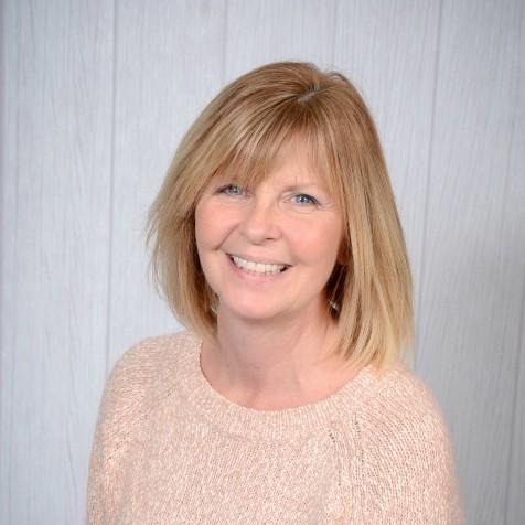 Mrs McIlrath