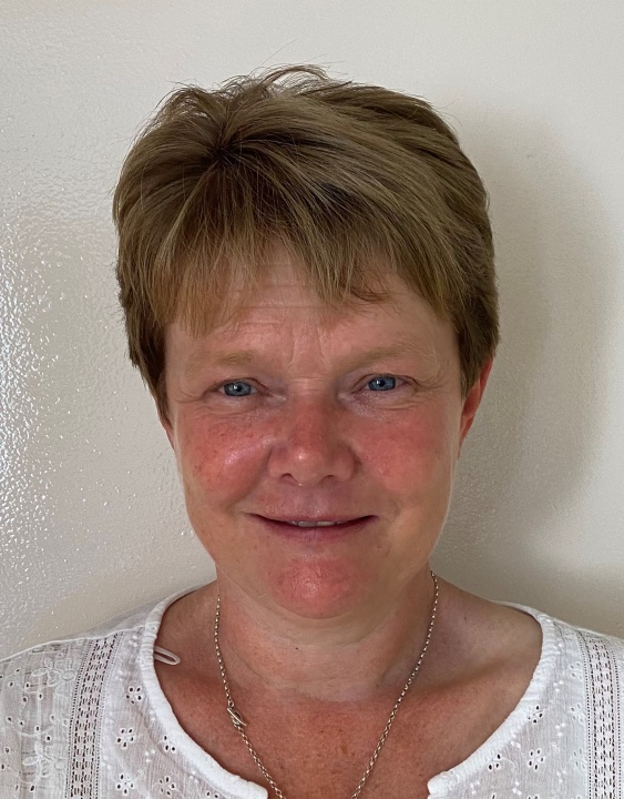 Mrs H Hanna