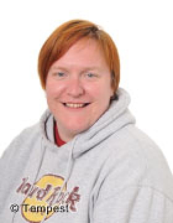 Leanne Lester