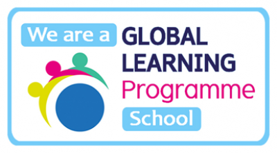 Global Learning Programme