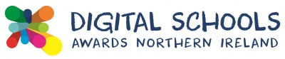 Digital Schools Awards NI