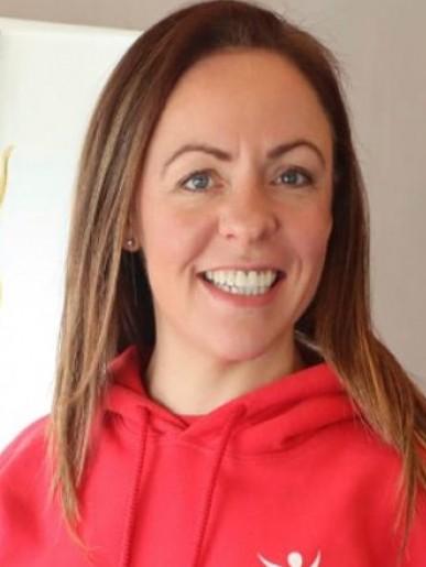 Emma Lindsay