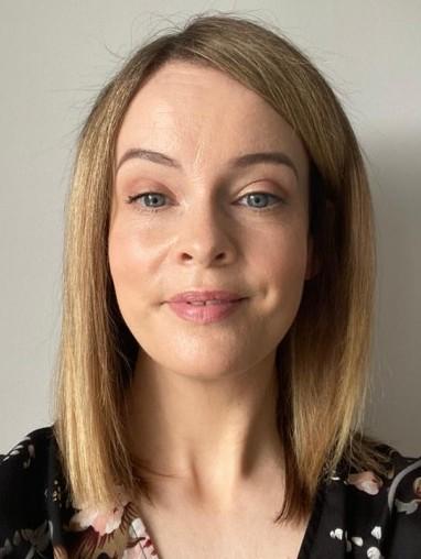 Shauna McClelland