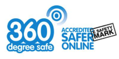 360 Safe