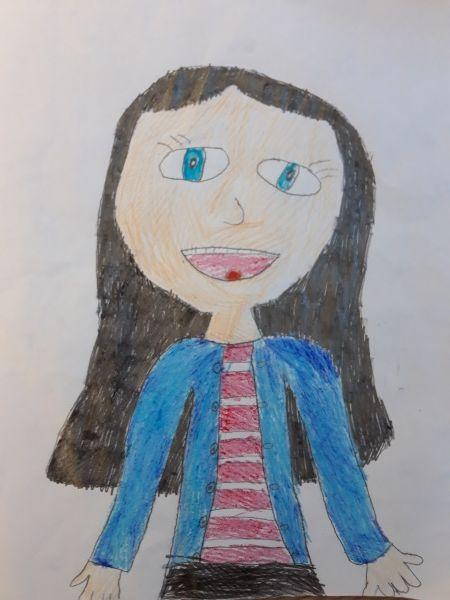 Miss Leanne McKenna