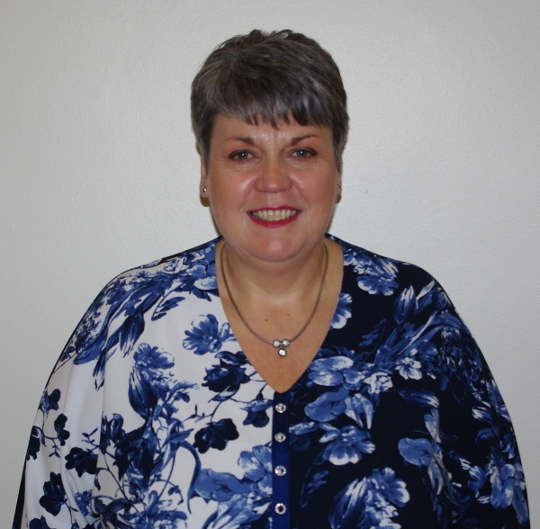 Mrs McKernan