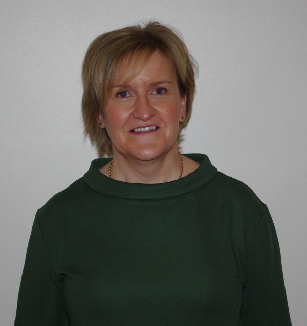 Mrs E Beggs