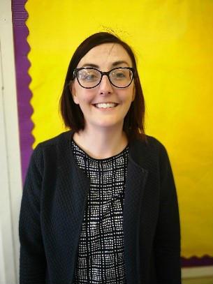 Mrs K Deighan
