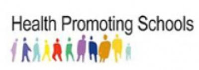 Health Promoting Schools