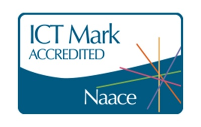 Nacce ICT Mark