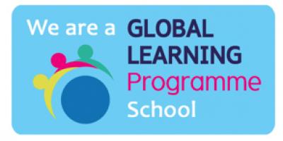globallearningni