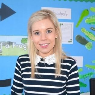 Miss K.Fearon