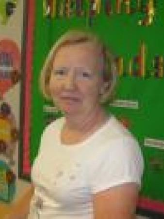 Mrs J Smith