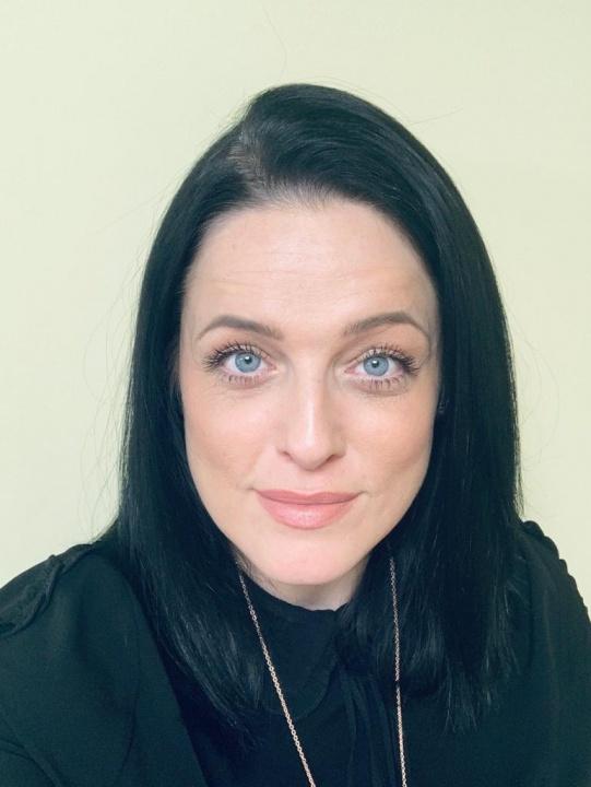 Bojana Markovic Flynn