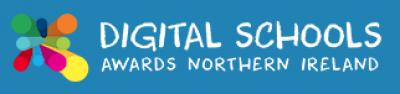 Digital Schools
