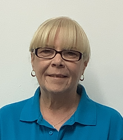 Ann Morelli
