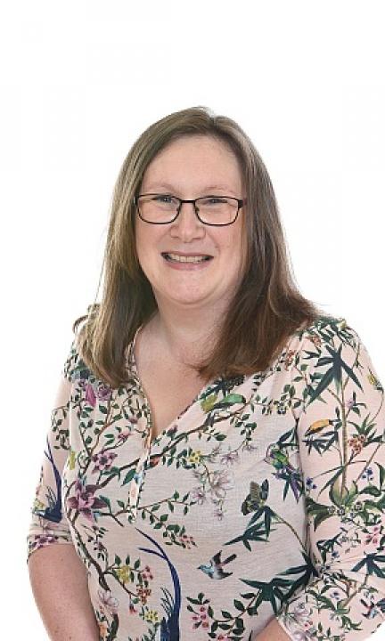 Mrs. L. McKendry