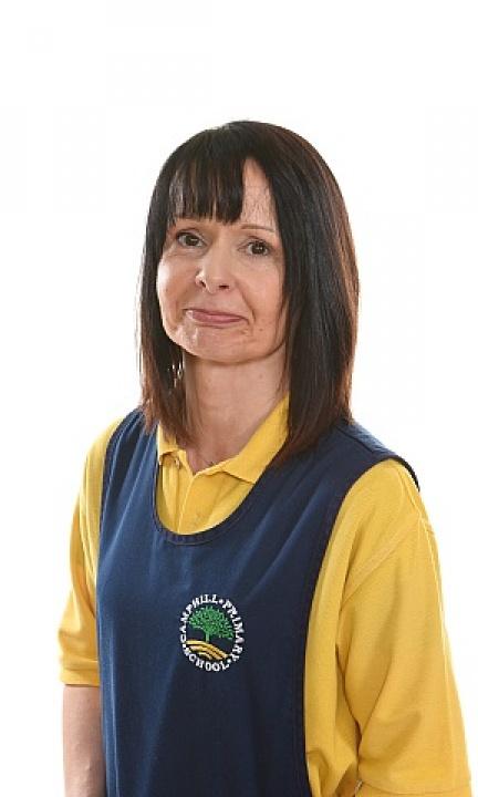 Mrs. G. Herbison