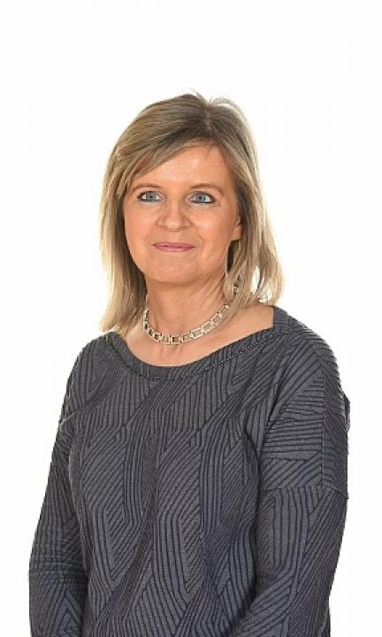 Mrs. J. Henderson