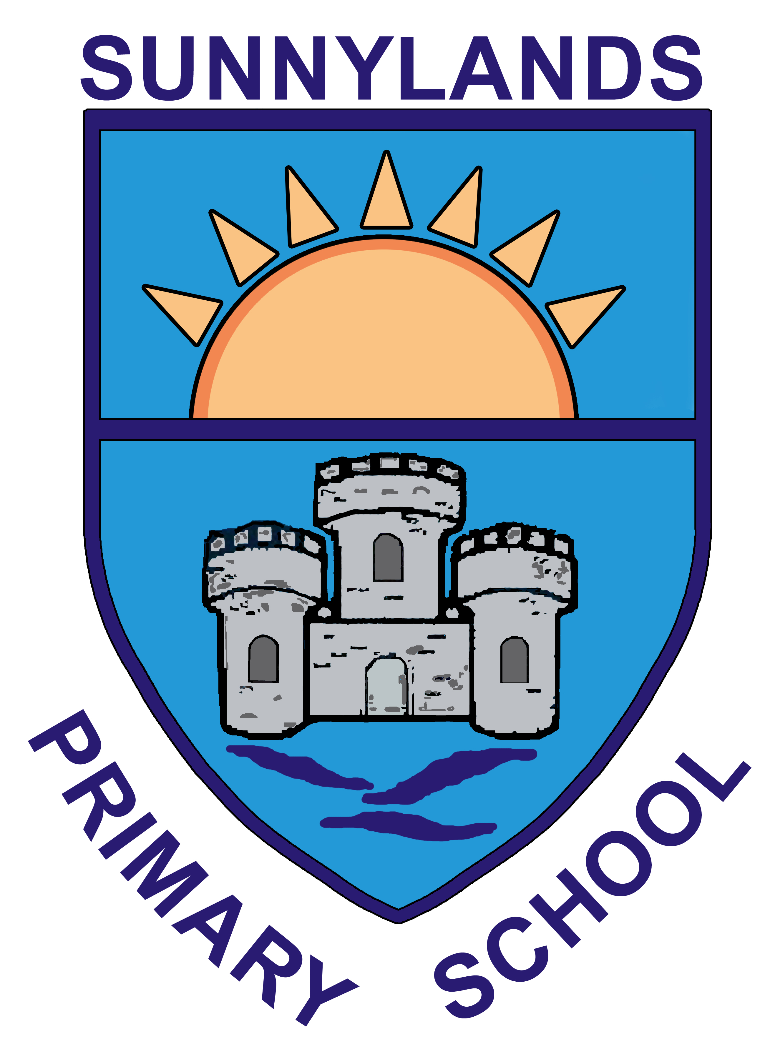 Teaching Assistant: Mrs McWilliams