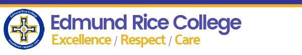 Edmund Rice College, Glengormley