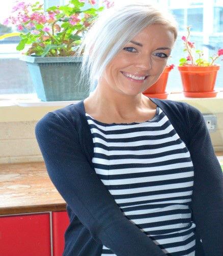 SEN Coordinator: Miss Deery