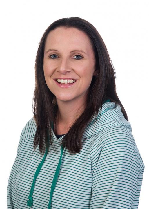 Mrs Dawn Bradshaw