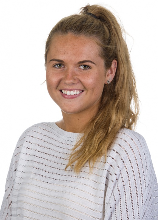 Miss Emily Harris