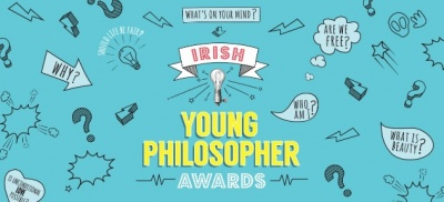 Young Philosopher Awards