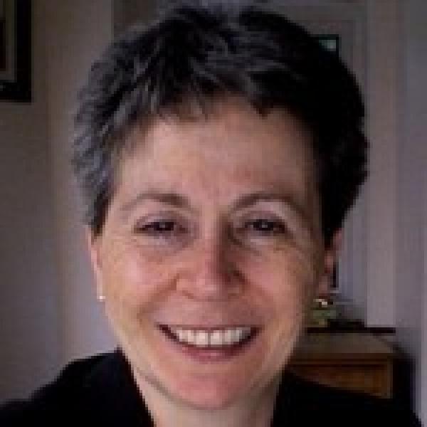 Barbara Easton
