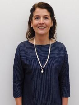 Mrs Teresa Crimmins
