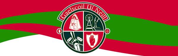 Gaelscoil Ui Neill, Co. Tyrone