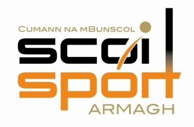 Armagh Cnmb