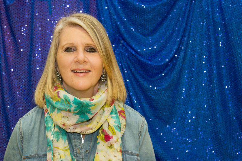 Mrs J Loughlin