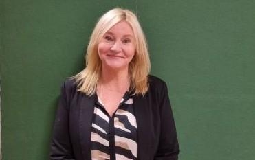 Ms S Wilson